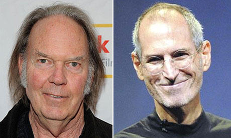 Neil-Young-and-Steve-Jobs-005.jpg