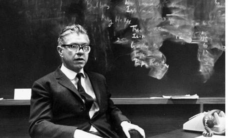 Image result for fred hoyle