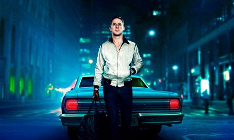 captures de films. Ryan-gosling-drive-007