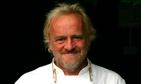 Neat antony worrall thompson image here, check it out