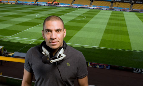 Stan-collymore-007