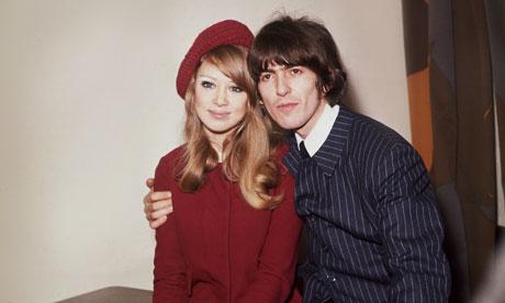 George-Harrison-and-Patti-007.jpg