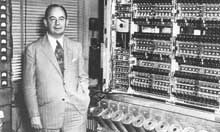 John-von-neumann-and-the--004