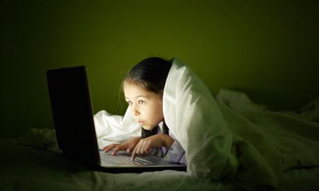 http://www.google.gr/imgres?imgurl=https%3A%2F%2Fstatic-secure.guim.co.uk%2Fsys-images%2FObserver%2FPix%2Fpictures%2F2012%2F7%2F10%2F1341917486850%2Fgirl-using-a-laptop-at-ni-008.jpg&imgrefurl=http%3A%2F%2Fwww.theguardian.com%2Ftechnology%2F2012%2Fjul%2F15%2Fchildren-computers-state-of-play&h=276&w=460&tbnid=oySKXGMl1zqcZM%3A&zoom=1&docid=MufH_F3lKu6DEM&ei=UWj8U5vCJaXNygPOvYLYDg&tbm=isch&ved=0CBwQMygUMBQ4yAE&iact=rc&uact=3&dur=537&page=9&start=198&ndsp=24