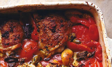 Baked-chicken-with-tomato-008.jpg
