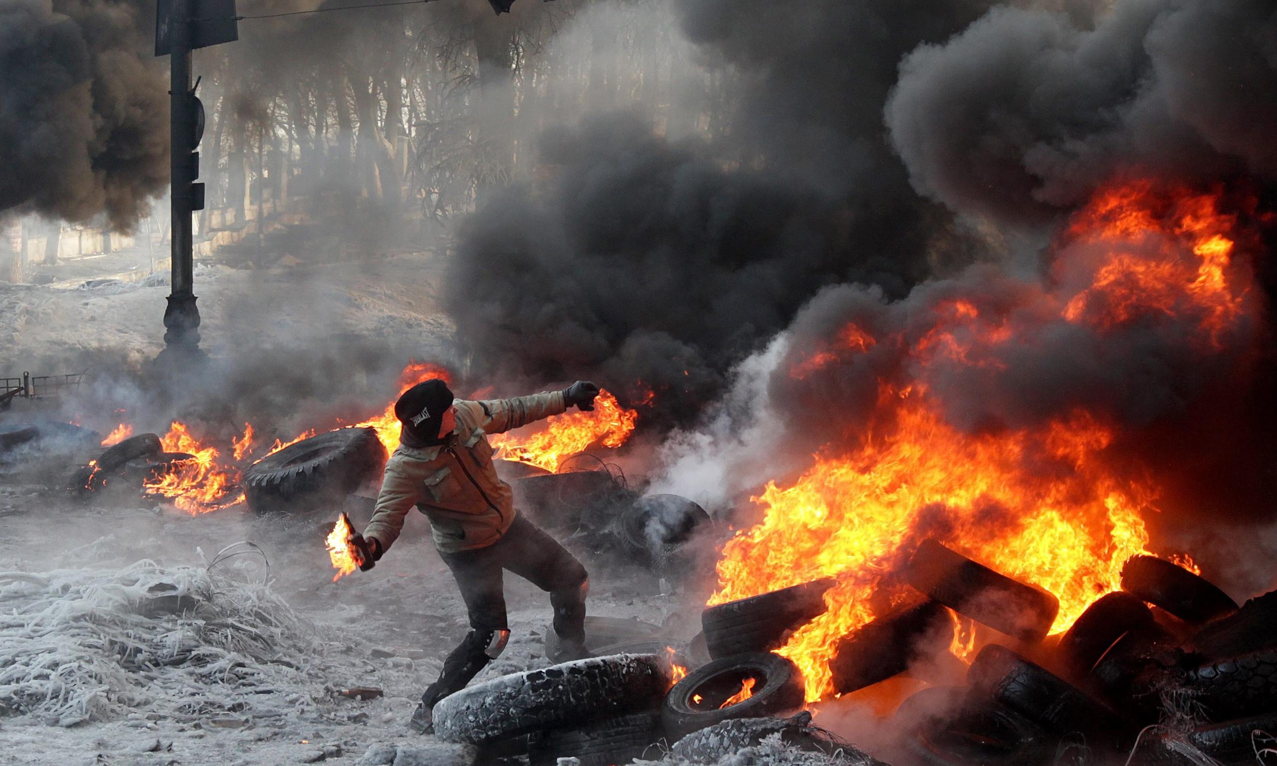 Protests-in-Ukraine-014 jpgUkraine Protest 2014