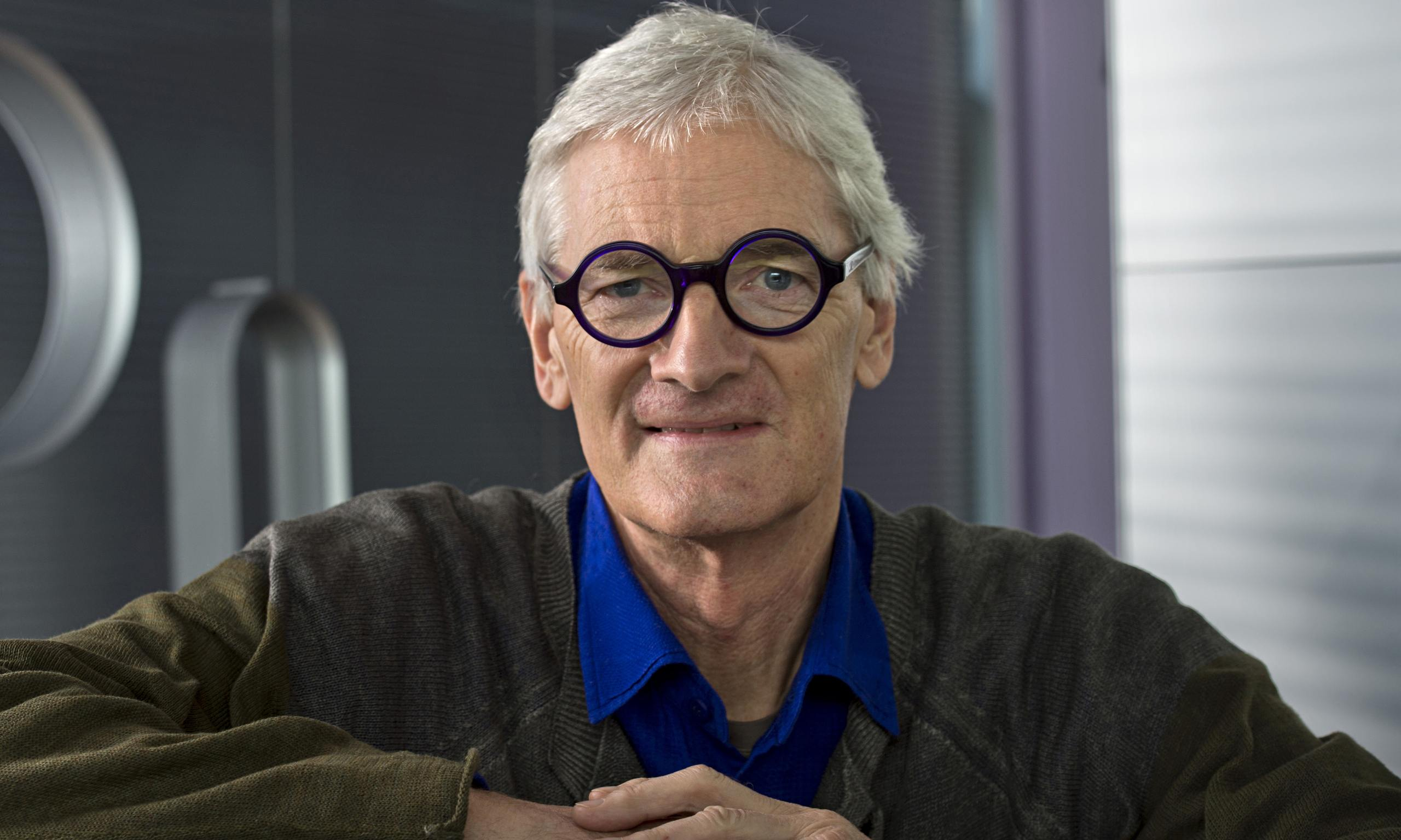 do you think that james dyson Honestly, if dyson designed a country, you would want to live in it because it would be beautiful and fun, and, above all, it would work game-changing dyson products follow the telegraph.