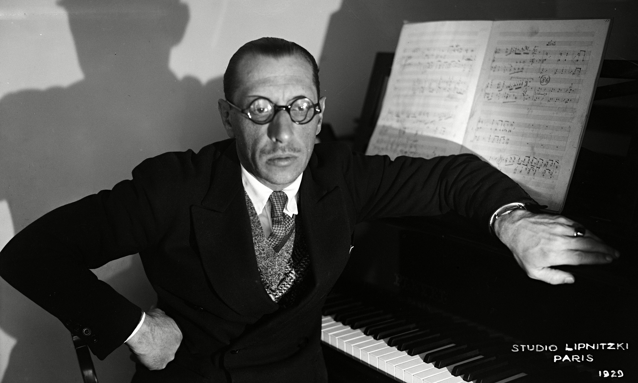https://static-secure.guim.co.uk/sys-images/Observer/Pix/pictures/2015/9/5/1441445484326/Igor-Stravinsky-009.jpg