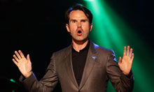 Thumbnail for Jimmy Carr tax arrangements 'morally wrong', says David Cameron