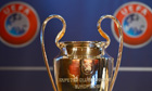 Football quiz: Champions League and European Cup finals | Football | guardian.co.uk