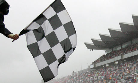 https://static-secure.guim.co.uk/sys-images/Sport/Pix/columnists/2010/3/3/1267610427068/The-chequered-flag--001.jpg