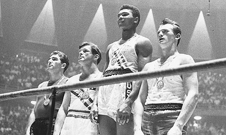 cassius-clay-and-medals-007.jpg
