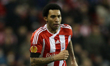 Jermaine-pennant-has-been-008