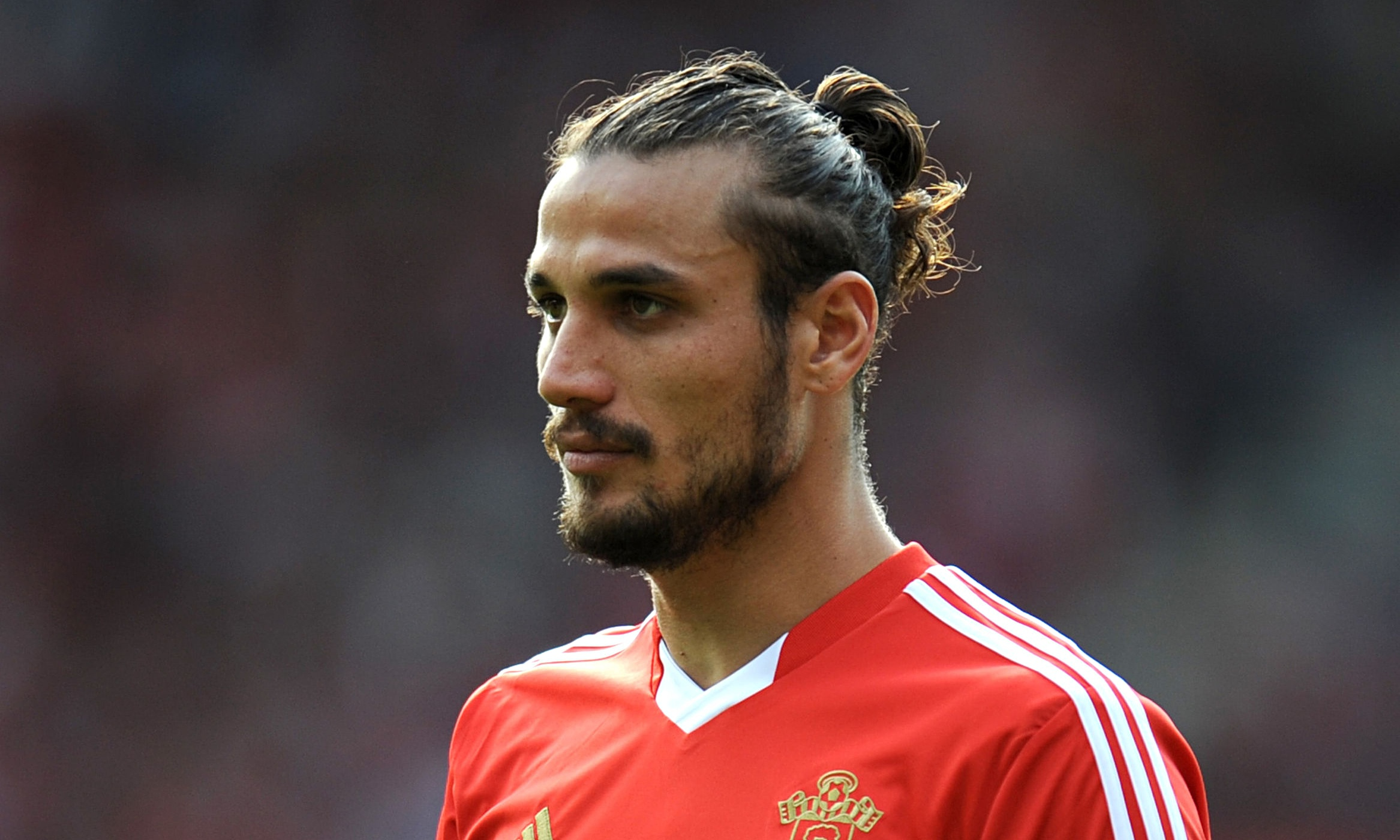 GdS confirms – Pablo Osvaldo agrees to join Inter