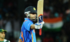 Why Virat Kohli should be the next superstar of world cricket