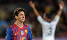 Lionel-messi-and-ashley-c-004