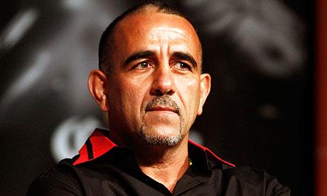 Guillermo Rigondeaux no peleará el próximo 12 de marzo 2