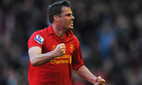 Liverpool-jamie-carragher-008