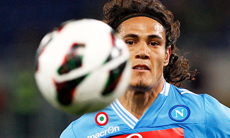 The-napoli-striker-edinso-008