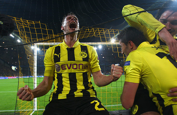 Dortmund-champions-league-001
