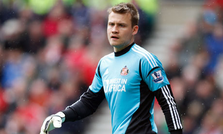 Mignolet-liverpool-deal-008