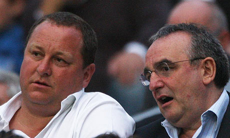 Mike-ashley-and-derek-lla-008