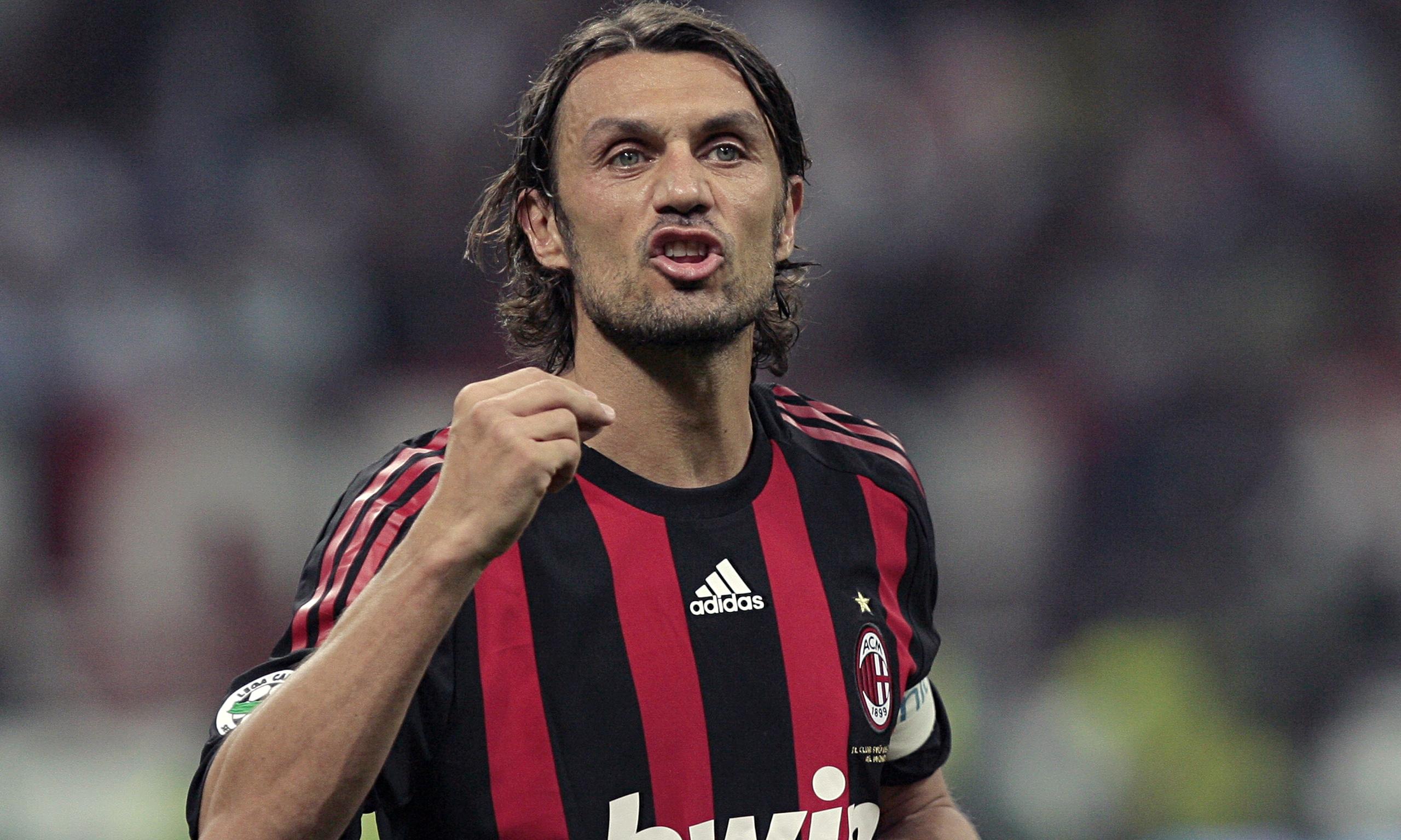 Paolo maldini 014
