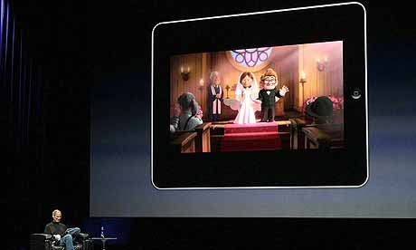 how to turn on live photos on ipad