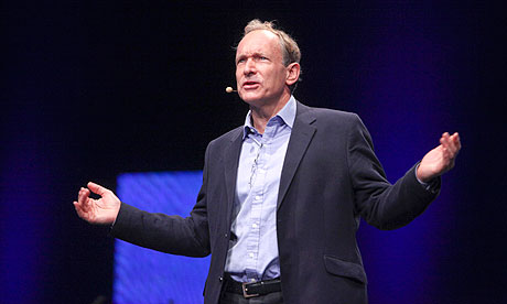 What I wish Tim Berners-Lee understood about DRM