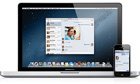 Thumbnail for Apple unveils Mac OS X Mountain Lion | Technology | guardian.co.uk