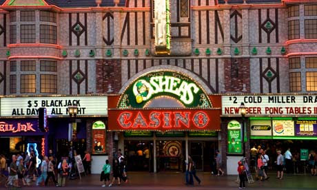 Lowest stakes blackjack in las vegas niagara falls casino