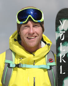 Warren Smith, ski coach and freeskier - Warren-Smith-ski-coach-an-001