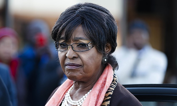 Paper moreover Px From Caroline Weston To Deborah Weston B Friday C March C P as well Traffic Sign further Winnie Madikizela Mandela in addition Figure. on writing paper