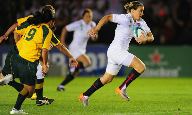 England v australia women 011