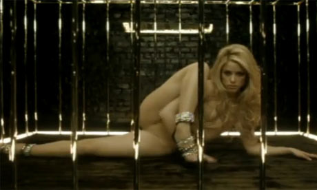 music videos sex Hip Hop Videos.